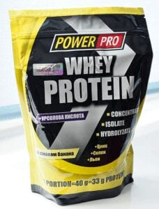 What Is Whey Protein Powder? - Good or Bad?