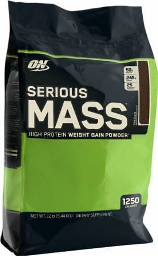Best Protein Powder For Muscle Growth - Getting Jacked Season