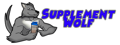Supplement Wolf